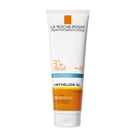 La Roche-Posay Anthelios XL SPF 50+ naptej 250 ml