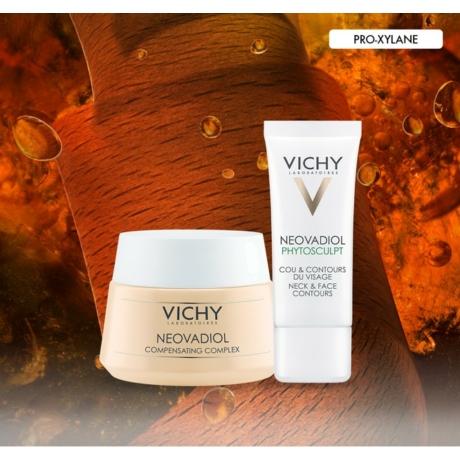 Vichy Neovadiol csomag