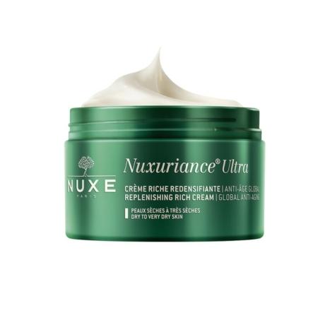 NUXE Nuxuriance Ultra Anti-aging krém száraz bőrre 50ml