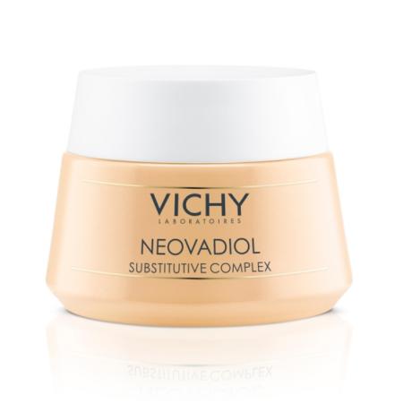 Vichy Neovadiol Compensating Complex arckrém száraz bőrre 50 ml