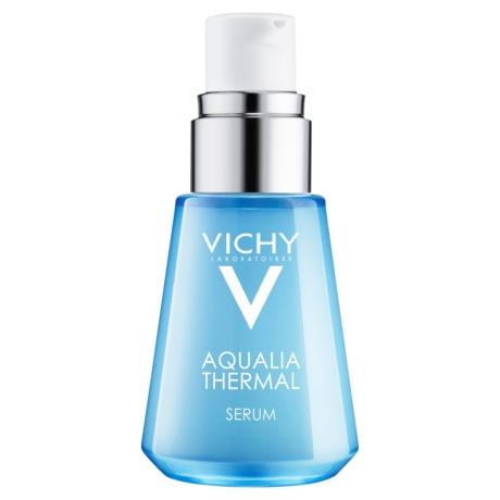 Vichy Aqualia Thermal hidratáló szérum minden bőrtípusra 30 ml