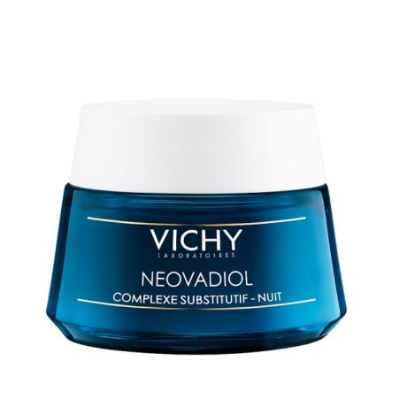 Vichy Neovadiol Night éjszakai arckrém 50 ml