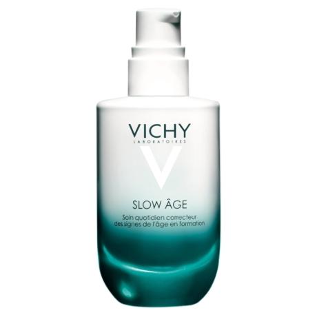 Vichy Slow Âge nappali arckrém 50 ml