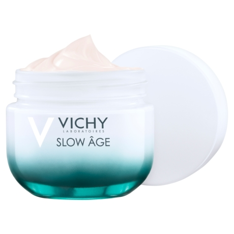 Vichy Slow Âge nappali arckrém SPF 30 50 ml