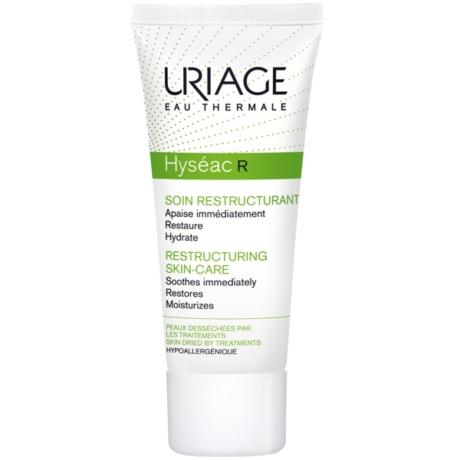 Uriage HYSÉAC R hidratáló nyugtató krém 40 ml