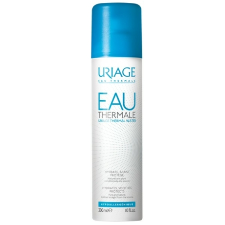 Uriage EAU THERMALE D'URIAGE temálvíz spray 300 ml