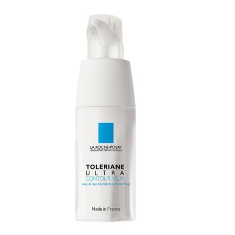 La Roche-Posay Toleriane Ultra szemkörnyékápoló termálvízzel 20 ml